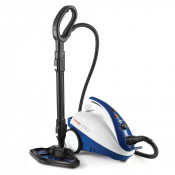 Vaporetto Smart Mop