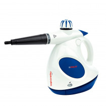 Vaporetto Easy handheald steam cleaner