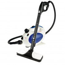 Vaporetto Handy Blue steam cleaner