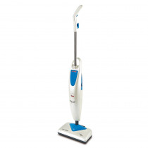 Vaporetto Focus steam mop