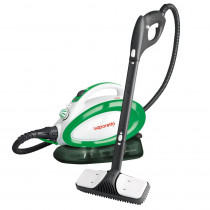 Vaporetto Go steam cleaner